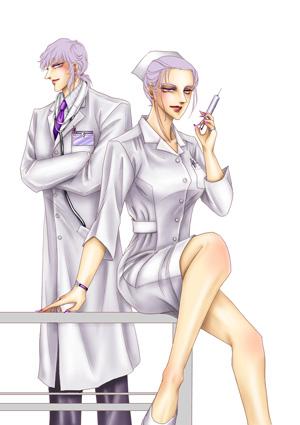 白衣のソレア-1.jpg