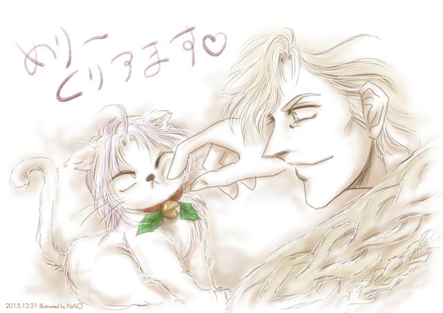 鷲&鷹ねこ.jpg