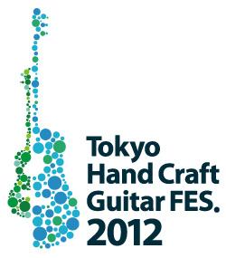 logo4c_250.jpg