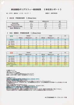 ゆざサージ2007年5月2.jpg