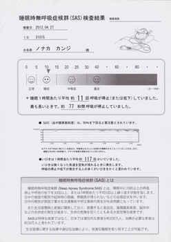 ゆざサージ2013年4月27日1.jpg