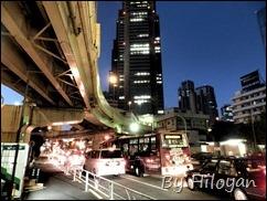 Pic_20131027_033