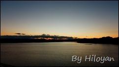20151103_狭山湖・多摩湖サイクリング 030