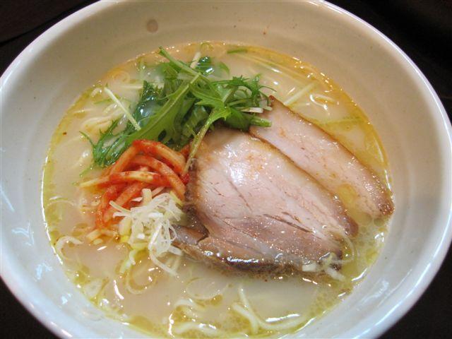 ド魂麺(塩)サカスバージョン.JPG
