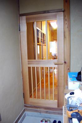 ドア2.jpg