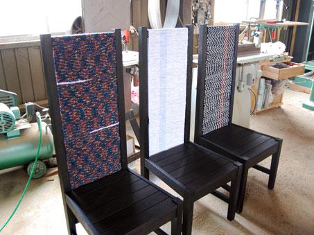 工房館椅子12.jpg
