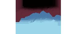 akumabuster_logo.png