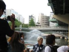画像 177.jpg