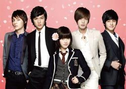 hanayoridango_BoysOverFlowers.jpg