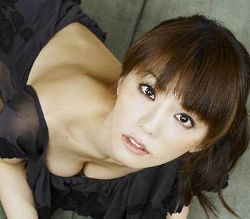 森崎友紀の画像 p1_29