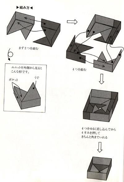 y-miyaz.blog.so-net.ne.jp