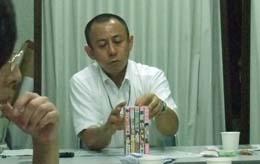 100824hahaokai2.jpg