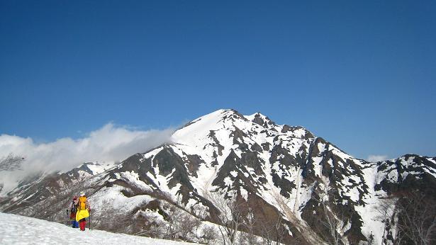 20.05.04谷川岳 010.JPG