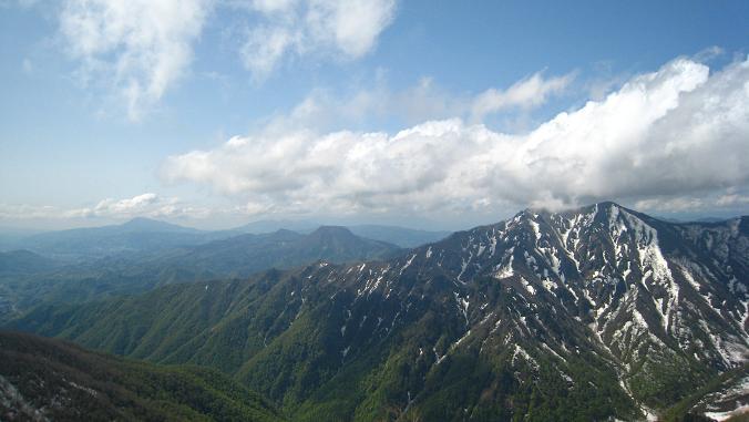 20.05.04谷川岳 046.JPG