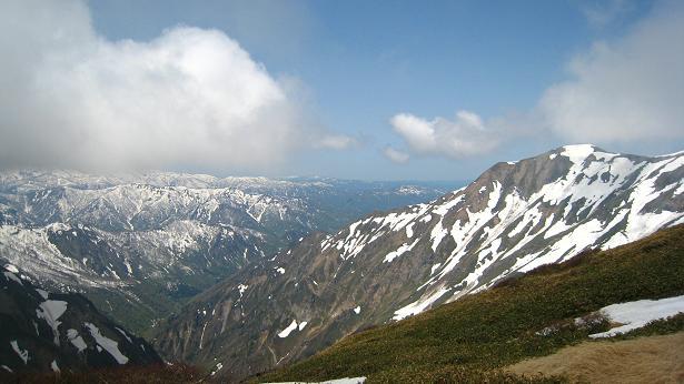 20.05.04谷川岳 095.JPG
