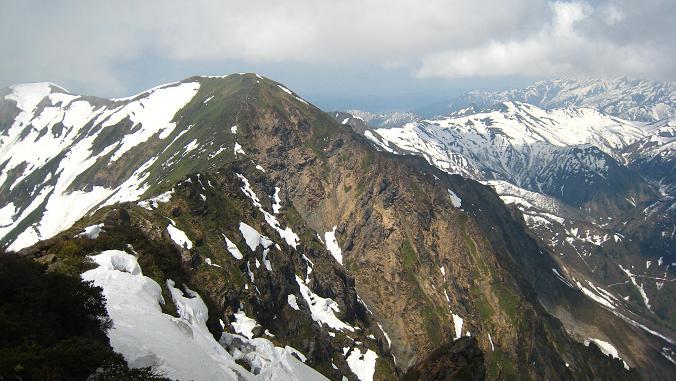 20.05.04谷川岳 162.JPG