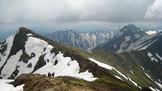 20.05.04谷川岳 200.JPG
