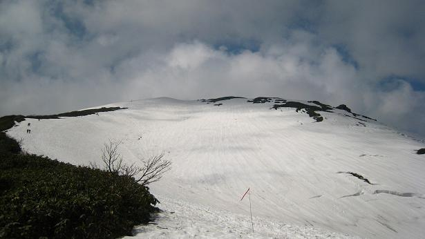20.05.04谷川岳 224.JPG
