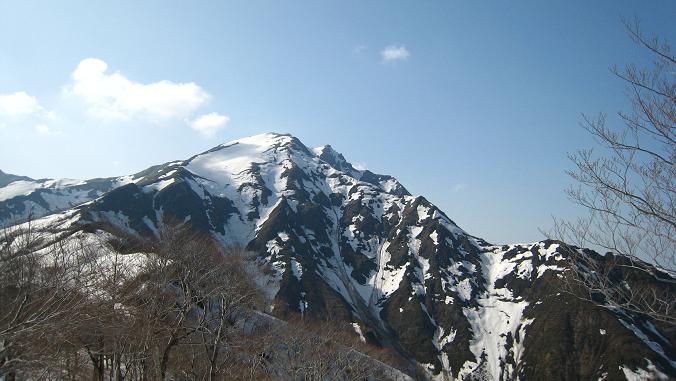 20.05.04谷川岳 233.JPG