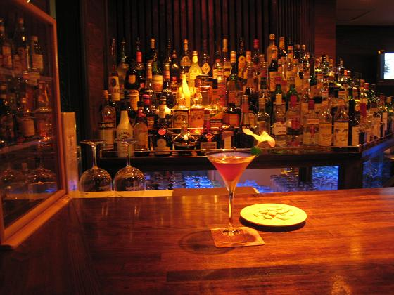Bar Closer.JPG