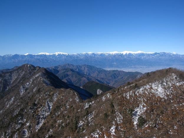 アルプスの山.JPG
