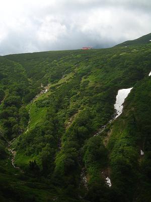 三俣山荘.JPG