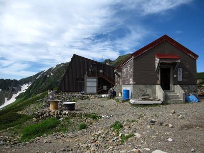 北岳小屋.JPG