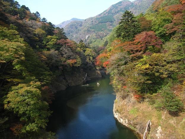 回顧の滝.JPG
