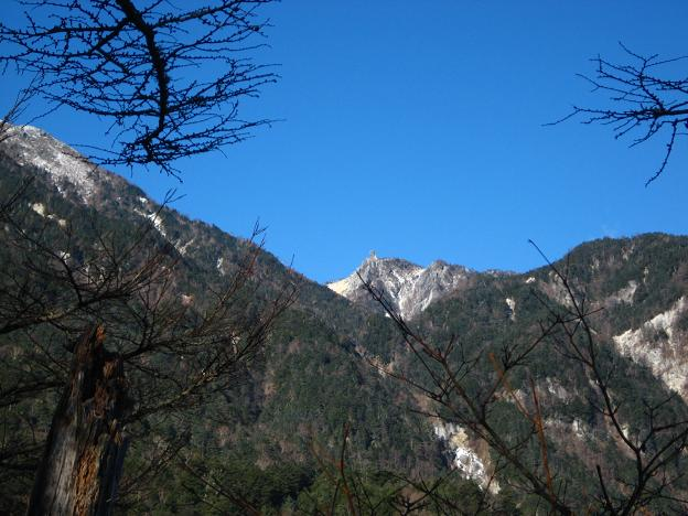 地蔵岳.JPG