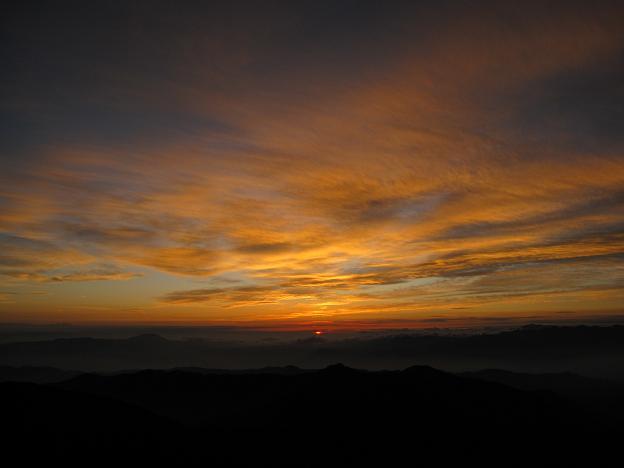 夕陽。.JPG