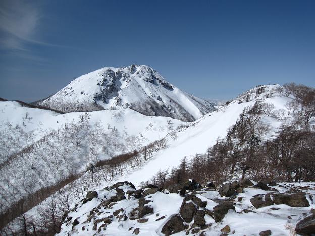 外輪山.JPG