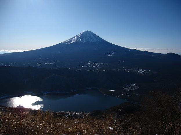 富士山!.JPG