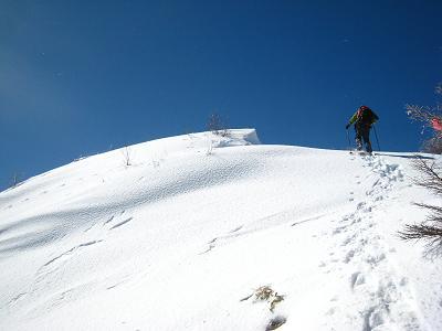 最後の登り.JPG