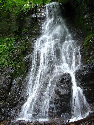 滝.JPG