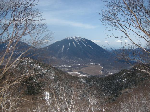 男体山と戦場ヶ原.JPG