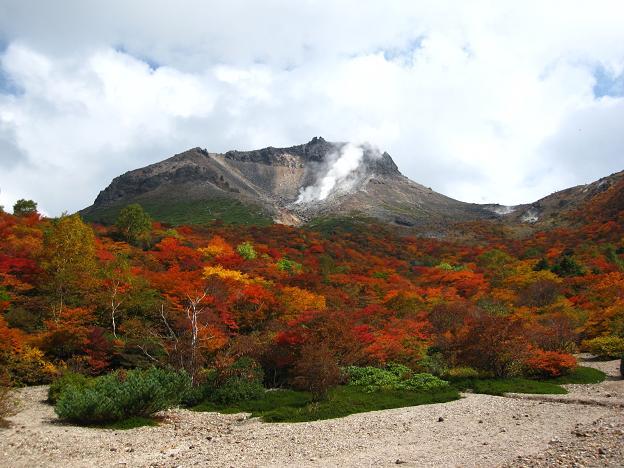 茶臼岳.JPG
