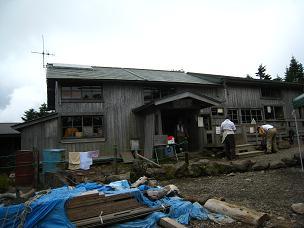 蓼科山荘.JPG