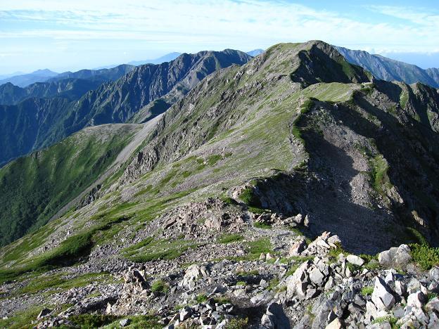 赤石岳.JPG