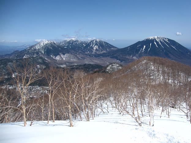 青の山々.JPG