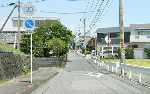 a36.jpg