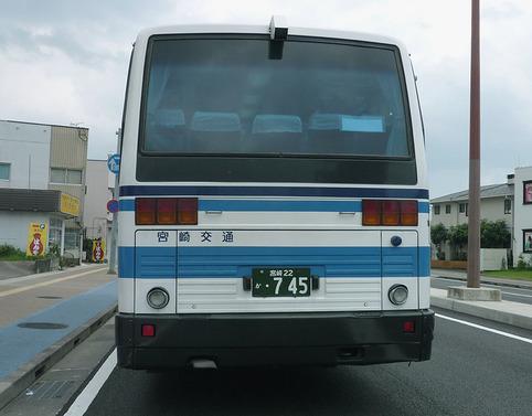 a48.jpg