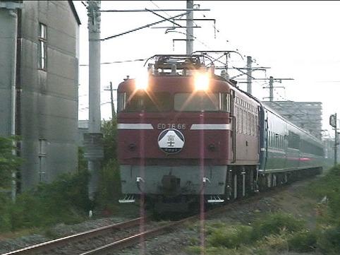 a51.jpg