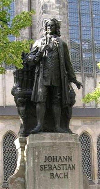220px-Johann_Sebastian_Bach-Denkmal.jpg