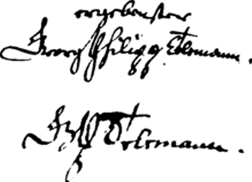 220px-Telemann_Signature.png