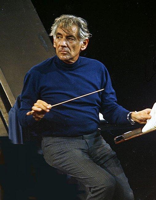 469px-Leonard_Bernstein_Allan_Warren.jpg