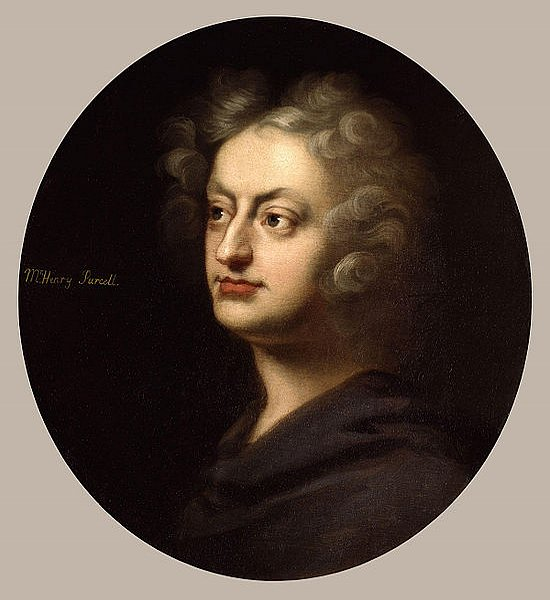 550px-Henry_Purcell_by_John_Closterman.jpg