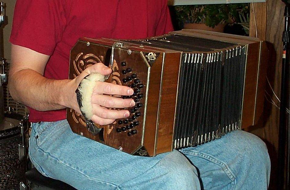 Aa-bandoneon.jpg