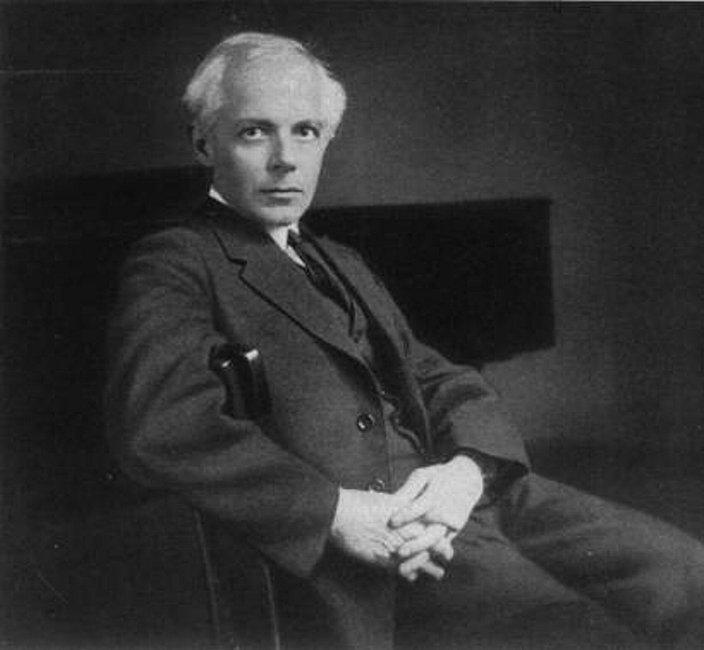 Bartok_Bela_1927.jpg