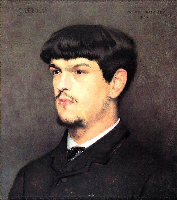 Claude_Debussy_by_Marcel_Baschet_1884.jpg