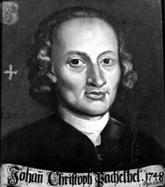 Johann-Pachelbel.jpg